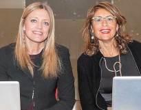 Diana&Viviana2