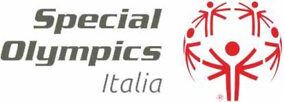 Logo-Special-Olympics