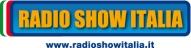 Radio Show Italia Orizz