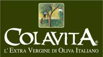 Colavita-logo_preview