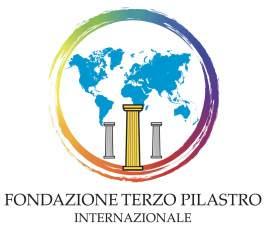 FTP_internazionale_esecutivo