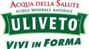 Uliveto---logo-completo---Vivi-in-forma-(31-3-2017)